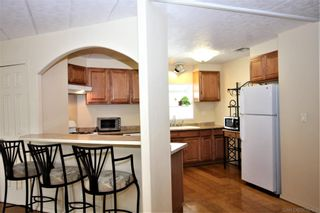 Photo 7: CARLSBAD WEST Manufactured Home for sale : 2 bedrooms : 7220 San Lucas St #188 in Carlsbad