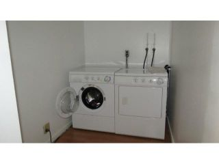 Photo 8: 19 Sunburst Crescent in WINNIPEG: St Vital Residential for sale (South East Winnipeg)  : MLS®# 1214223
