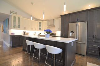 Photo 14: 180 Aird Street in Alnwick/Haldimand: Grafton House (Bungalow-Raised) for sale : MLS®# X5178569