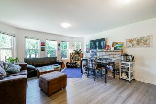 Photo 26: 1991 DUTHIE Avenue in Burnaby: Montecito House for sale (Burnaby North)  : MLS®# R2614412