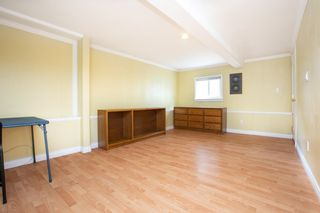 Photo 18: 3061 E 18TH Avenue in Vancouver: Renfrew Heights House for sale (Vancouver East)  : MLS®# R2585313