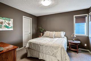 Photo 25: 60 AUBURN SOUND MR SE in Calgary: Auburn Bay RES for sale : MLS®# C4293285