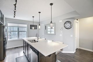 Photo 26: 111 Evanscrest Gardens NW in Calgary: Evanston Row/Townhouse for sale : MLS®# A1135885