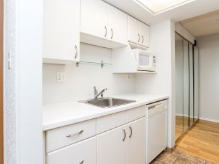 """Photo 6: 104 1535 W NELSON Street in Vancouver: West End VW Condo for sale in """"The Admiral"""" (Vancouver West)  : MLS®# R2482296"""