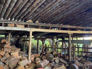 Photo 6: 12918 FRONT Road in Madeira Park: Pender Harbour Egmont House for sale (Sunshine Coast)  : MLS®# R2625769