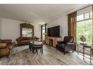 """Photo 7: 2928 VALLEYVISTA Drive in Coquitlam: Westwood Plateau House for sale in """"The Vista's at Canyon Ridge!"""" : MLS®# R2180853"""