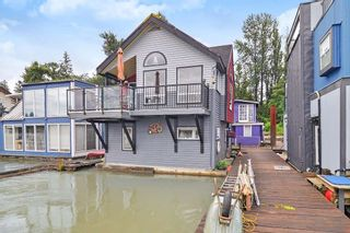 """Photo 13: 9 20837 LOUIE Crescent in Langley: Walnut Grove House for sale in """"Grants Landing"""" : MLS®# R2383287"""