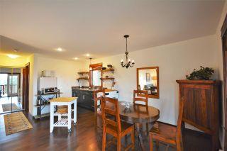 "Photo 26: 4227 JOHNSTON HEIGHTS Drive in Garden Bay: Pender Harbour Egmont House for sale in ""Daniel Point"" (Sunshine Coast)  : MLS®# R2562184"