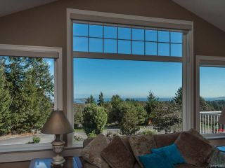 Photo 30: 3478 CARLISLE PLACE in NANOOSE BAY: PQ Fairwinds House for sale (Parksville/Qualicum)  : MLS®# 754645