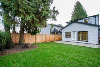 Photo 19: 7430 CANADA Way in Burnaby: East Burnaby 1/2 Duplex for sale (Burnaby East)  : MLS®# R2345839