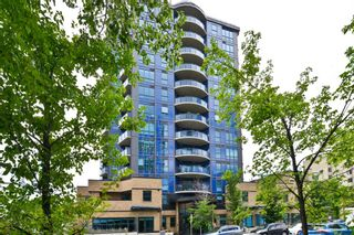 Photo 2: 1203 303 13 Avenue SW in Calgary: Beltline Apartment for sale : MLS®# A1100442