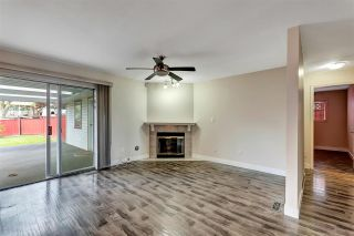 Photo 13: 14133 84 Avenue in Surrey: Bear Creek Green Timbers House for sale : MLS®# R2571052