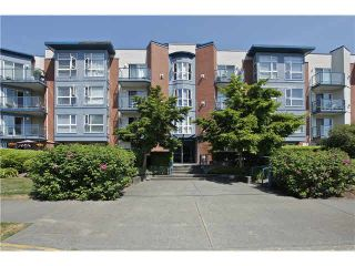 """Photo 20: 207 20277 53 Avenue in Langley: Langley City Condo for sale in """"Metro II"""" : MLS®# F1446990"""