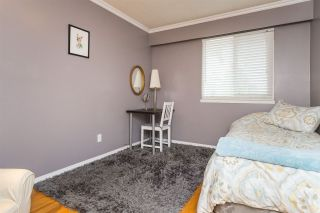 Photo 12: 11062 PATRICIA Drive in Delta: Nordel House for sale (N. Delta)  : MLS®# R2225323