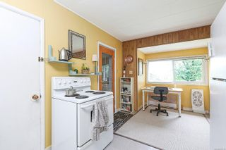 Photo 12: 120 13th St in Courtenay: CV Courtenay City House for sale (Comox Valley)  : MLS®# 887610