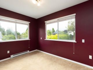 Photo 17: 206 W 23RD Street in North Vancouver: Central Lonsdale House for sale : MLS®# R2605422