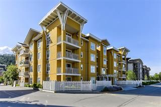 Main Photo: 105 571 Yates Road in Kelowna: North Glenmore House for sale : MLS®# 10210366