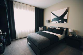 Photo 16: 234 503 Albany Way in Edmonton: Zone 27 Condo for sale : MLS®# E4243163