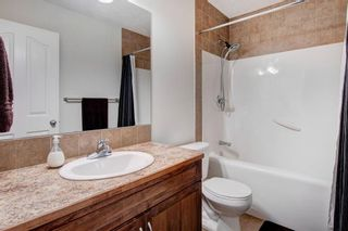 Photo 29: 56 Pantego Heights NW in Calgary: Panorama Hills Detached for sale : MLS®# A1117493