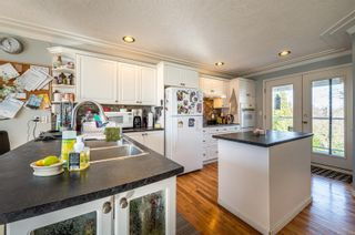 Photo 9: 925 E Garthland Pl in : Es Kinsmen Park House for sale (Esquimalt)  : MLS®# 866593