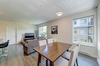 """Photo 7: 208 1152 WINDSOR Mews in Coquitlam: New Horizons Condo for sale in """"Parker House by Polygon"""" : MLS®# R2599075"""