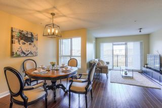 """Photo 1: D206 8929 202 Street in Langley: Walnut Grove Condo for sale in """"The Grove"""" : MLS®# R2354606"""