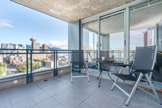 Photo 32: 2301 183 KEEFER Place in Vancouver: Downtown VW Condo for sale (Vancouver West)  : MLS®# R2604500