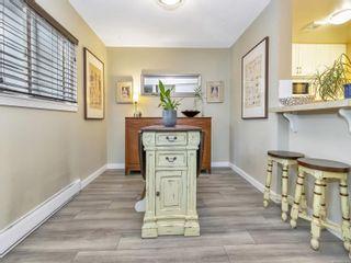 Photo 17: 204 991 Cloverdale Ave in Saanich: SE Quadra Condo for sale (Saanich East)  : MLS®# 887469
