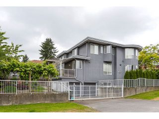Photo 20: 7687 MARY AVE - LISTED BY SUTTON CENTRE REALTY in Burnaby: Edmonds BE House for sale (Burnaby East)  : MLS®# V1126167
