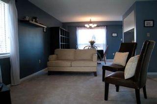 Photo 2: 74 2350 Grand Ravine Drive in Oakville: Condo for sale (W21: OAKVILLE)  : MLS®# W1839765