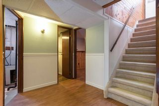 Photo 14: 82 Perry Bay in Winnipeg: Mission Gardens Residential for sale (3K)  : MLS®# 202110333