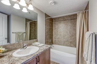 Photo 37: 121 WINDFORD Park SW: Airdrie Detached for sale : MLS®# C4288703