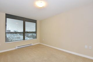 """Photo 9: 810 2799 YEW Street in Vancouver: Kitsilano Condo for sale in """"TAPESTRY AT ARBUTUS WALK"""" (Vancouver West)  : MLS®# R2619783"""