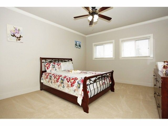 Photo 12: Photos: 9730 153A Street in Surrey: Guildford House for sale (North Surrey)  : MLS®# F1409130