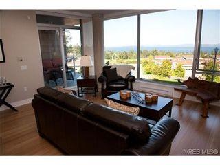 Photo 11: 102 758 Sayward Hill Terr in VICTORIA: SE Cordova Bay Condo for sale (Saanich East)  : MLS®# 589358