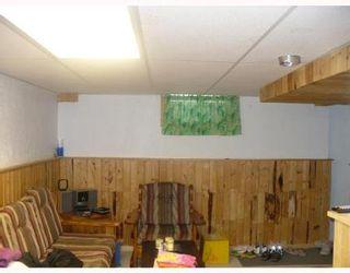 Photo 8: 349 MARJORIE ST in WINNIPEG: Residential for sale (Canada)  : MLS®# 2911858
