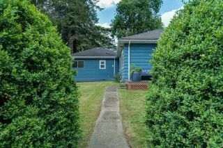 Photo 39: 34053 WAVELL Lane in Abbotsford: Central Abbotsford House for sale : MLS®# R2585361