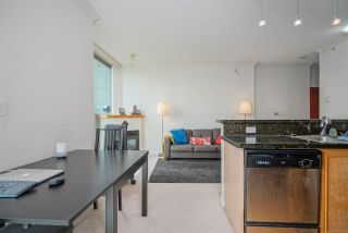 """Photo 21: 1803 928 RICHARDS Street in Vancouver: Yaletown Condo for sale in """"The Savoy"""" (Vancouver West)  : MLS®# R2591014"""