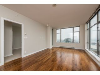 "Photo 6: 2402 280 ROSS Drive in New Westminster: Fraserview NW Condo for sale in ""The Carlyle on Victoria Hill"" : MLS®# R2117504"