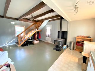 Photo 20: 300 Main Street in Tatamagouche: 103-Malagash, Wentworth Residential for sale (Northern Region)  : MLS®# 202122489