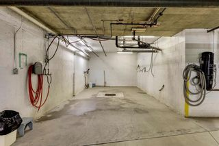 Photo 42: 241 223 Tuscany Springs Boulevard NW in Calgary: Tuscany Apartment for sale : MLS®# A1138362