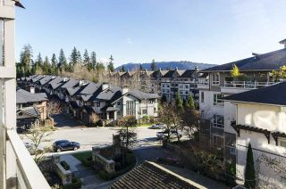 "Photo 38: 419 580 RAVEN WOODS Drive in North Vancouver: Roche Point Condo for sale in ""Seasons at Raven Woods"" : MLS®# R2535495"