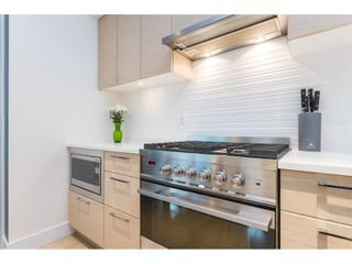 """Photo 9: 2 3508 MT SEYMOUR Parkway in North Vancouver: Northlands Townhouse for sale in """"Parkgate"""" : MLS®# R2589973"""
