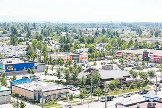 """Photo 28: 1311 11967 80 Avenue in Surrey: Scottsdale Condo for sale in """"Delta Rise"""" (N. Delta)  : MLS®# R2594426"""