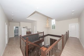 Photo 8: 10873 132 Street in Surrey: Whalley House for sale (North Surrey)  : MLS®# R2548800