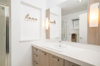 Photo 25: 4 2423 AVON PLACE in Port Coquitlam: Riverwood Townhouse for sale : MLS®# R2510929