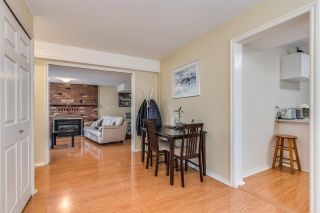 Photo 26: 5140 EWART Street in Burnaby: South Slope House for sale (Burnaby South)  : MLS®# R2479045