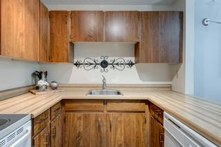 Photo 5: 2135 70 Glamis Drive SW in Calgary: Glamorgan Apartment for sale : MLS®# A1118872