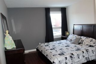 Photo 16: 12 LORELEI Close in Edmonton: Zone 27 Townhouse for sale : MLS®# E4224877