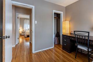 Photo 14: 11142 72 Avenue in Edmonton: Zone 15 House for sale : MLS®# E4226704